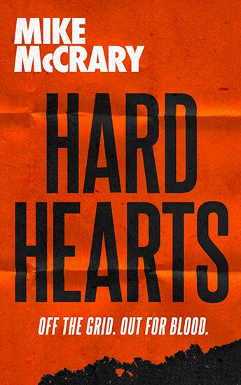 Hard Hearts