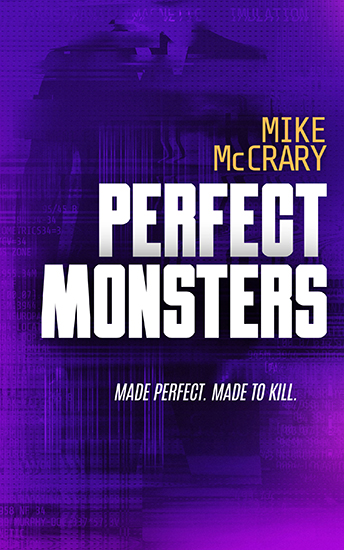 Perfect Monsters